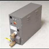 Amerec 3K Semi Commercial Steam Bath Generator