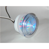 CHROMATHERAPY REPLACEMENT LIGHT