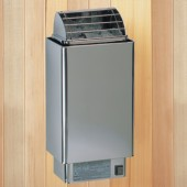 Amerec Junior Series Sauna Heater