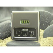 KT60 STEAM ROOM CONTROL