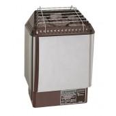 Amerec Trend Series Sauna Heaters